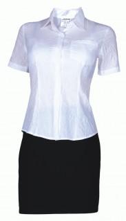 Дамска риза и пола