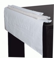 Хавлиени кърпи