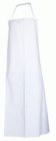 Защитна престилка от PVC