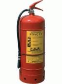 Пожарогасител Ятрус 12