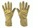Ръкавици от латекс