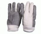 Ръкавици от трико
